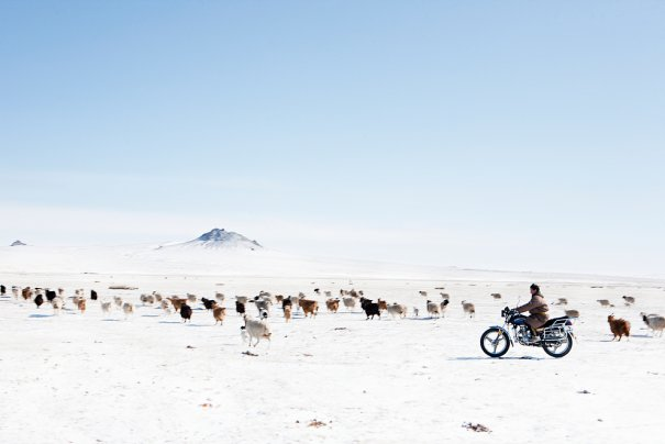 Taylor Weidman/The Vanishing Cultures Project