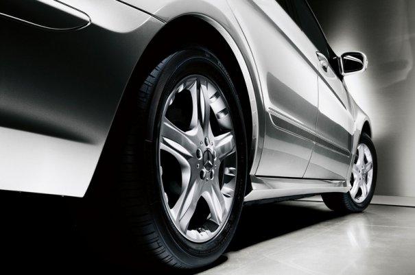 Фото автомобилей