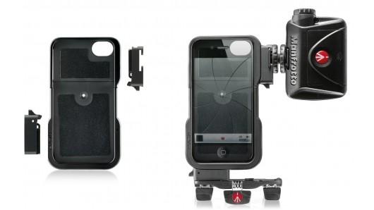 необычные аксессуары для iphone