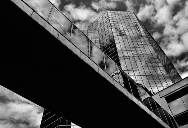 Архитектурная композиция