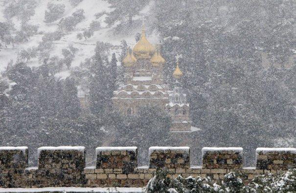Ahmad Gharabli/AFP/ Getty Images