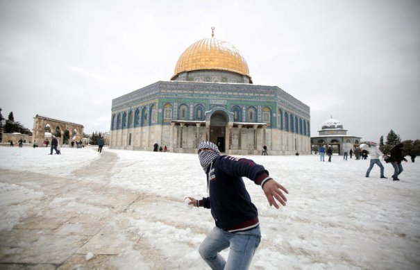 Ahmad Gharabli/ AFP/ Getty Images