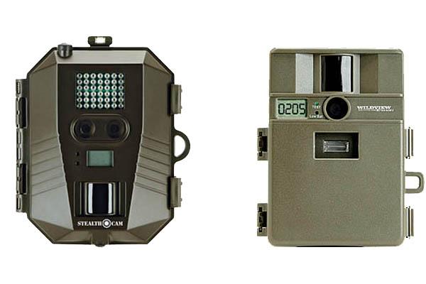цифровая техника фото