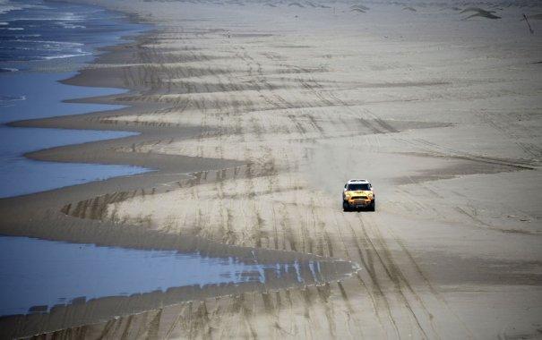 Reuters/Franck Fife