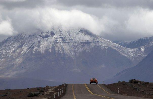 Reuters/Ivan Alvarado