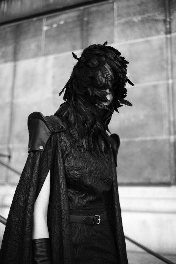 Фотограф Матье Сезар/Mathieu Cesar - №12
