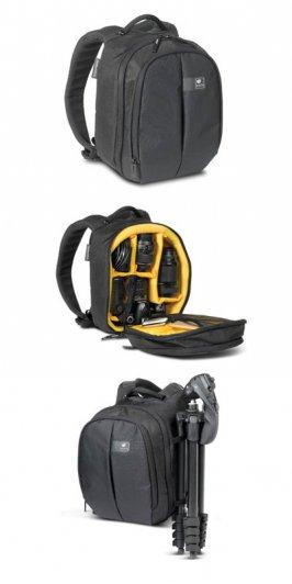 рюкзаки туристические фото