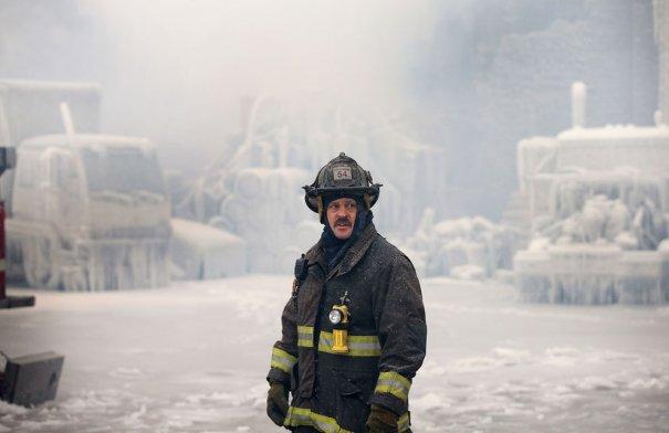 Scott Olson/Getty Images