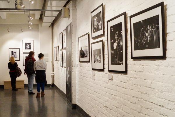 выставка экспо фото