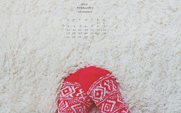 February2013_nataliphotoru_small