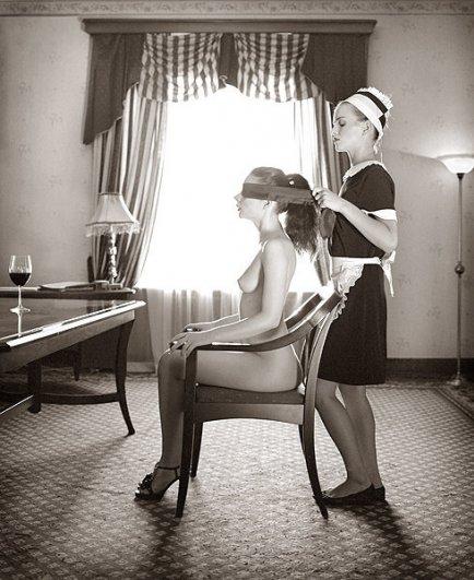 черно белые портреты фото