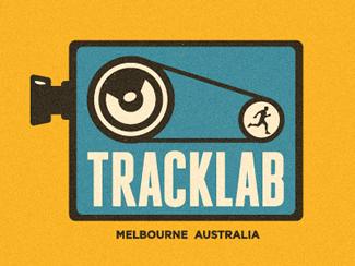 1 Track Lab