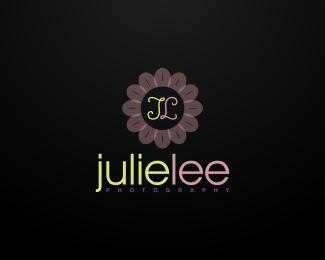 3 Julie Lee Photography