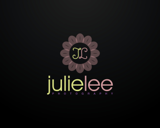 3 Julie Lee Photography