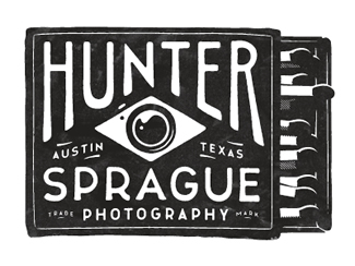 4 Hunter Sprague Photography
