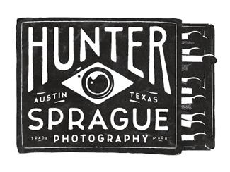 4 Hunter Sprague Photography