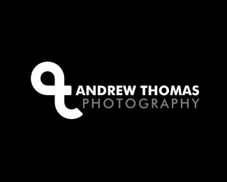 5 Andrew Thomas Photography