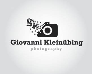 6 Giovanni Kleiubing Photography