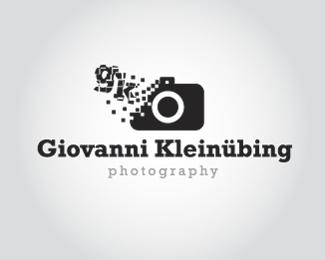 6 Giovanni Kleiubing Photography