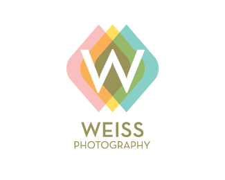 7 WEISS Photography