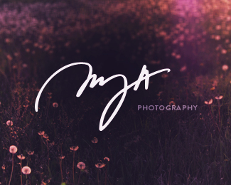 8 IVYA photography