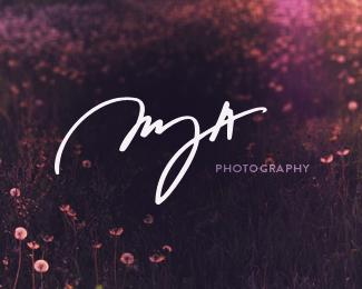 8 IVYA photography