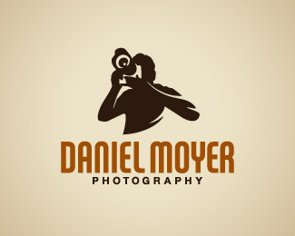 9 Daniel Moyer Photography