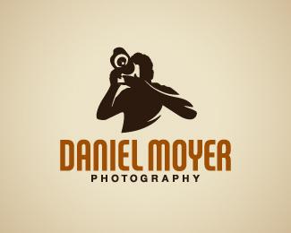 9 Daniel Moyer Photography