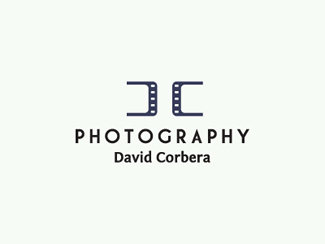 10 David Corbera Photography