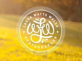 11 Laura Watts Walsh Photography