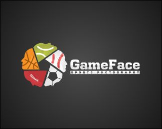 12 GameFace Sports Photography