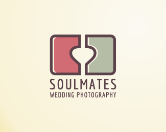 13 Soulmates Wedding Photography