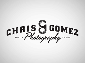 14 Chris Gomez Photography