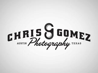 14 Chris Gomez Photography