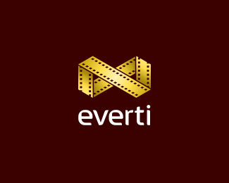 15 Everti Wedding Photography