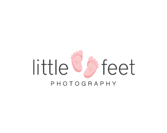 16 Little Feet Photography