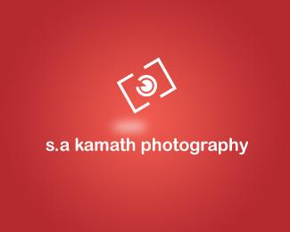 18 S A Kamath Photography