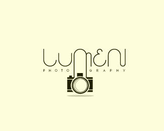 19 Lumen Photography
