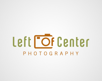 20 Left of Center Photography