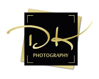 21 DK Photography