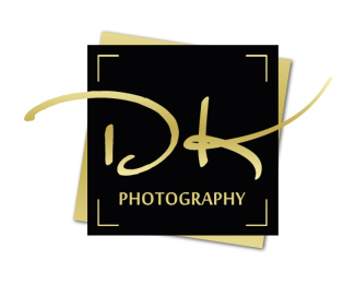 21 DK Photography