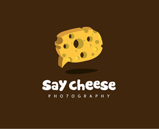 22 Say Cheese Photography