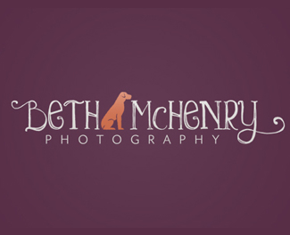 24 Beth McHenry Photography