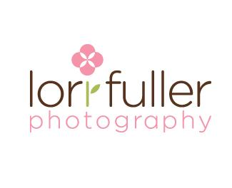 25 Lori Fuller Photography