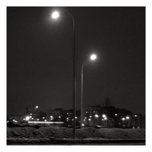 красивые черно белые фотографии
