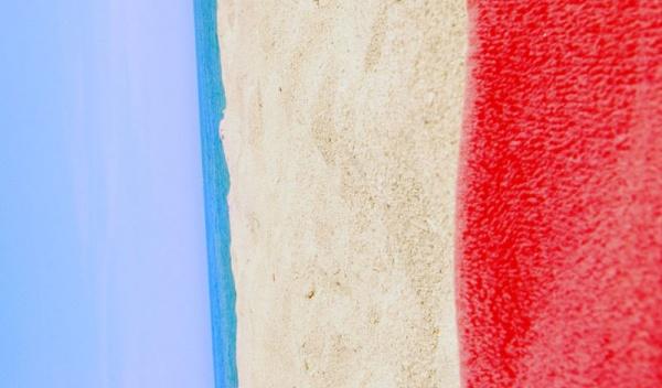 фото флаги государств