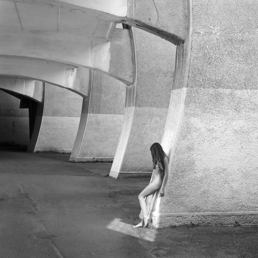 Фотограф Павел Терешковец - №12