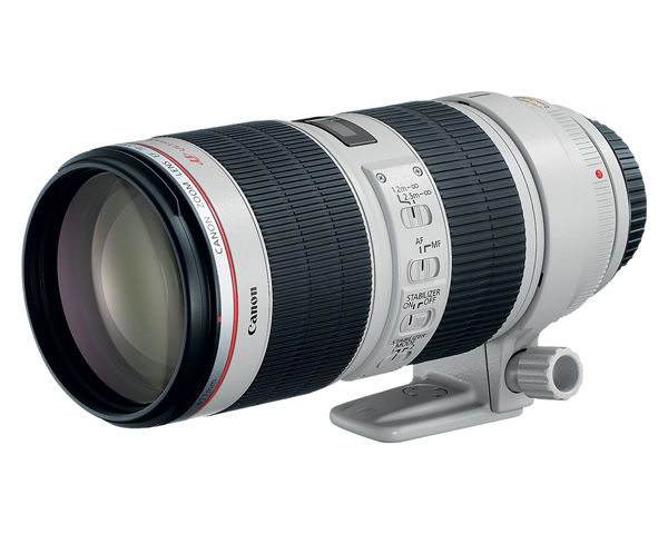 1 Canon_EF_70-200mm_Lens