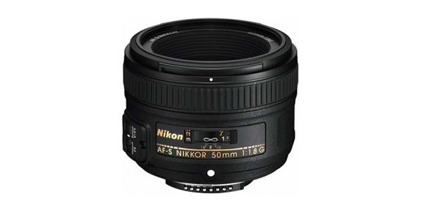 2 Nikon_50mm_f18_lens