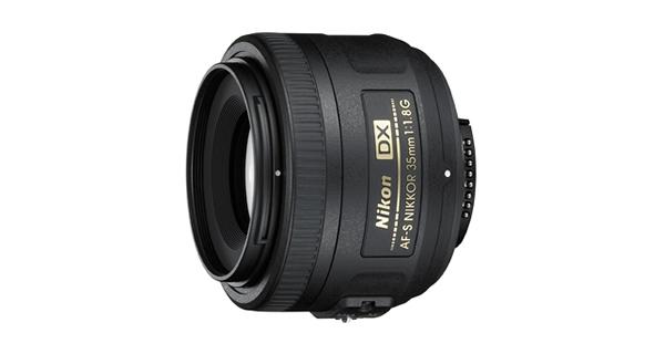 4 Nikon_35mm_f18